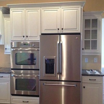 5 trucos para limpiar los aparatos de tu cocina