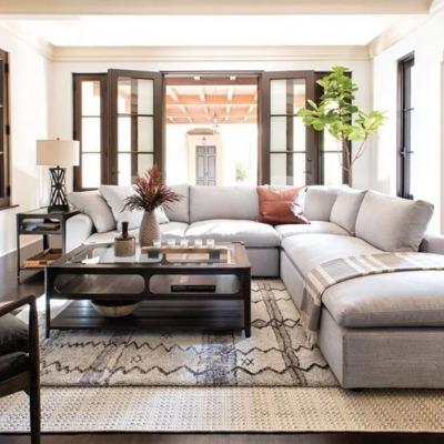 ¿Cuál es el mejor orden para limpiar tu casa?
