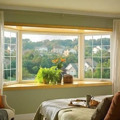 ¿Qué tipo de ventana se adapta mejor a tus necesidades?
