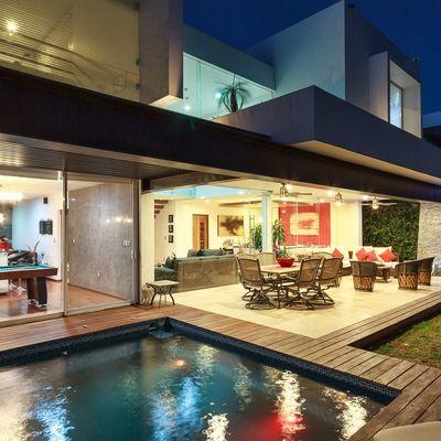 La importancia de impermeabilizar tu casa