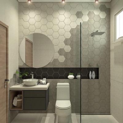 Alternativas para resucitar tus viejos azulejos