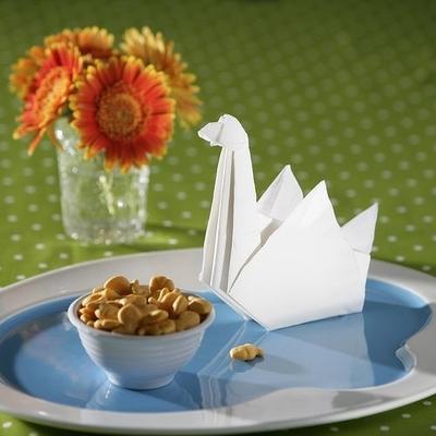 5 DIY para decorar tus mesas para tus eventos