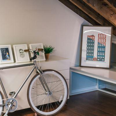 10 propósitos para renovar tu casa (y tu espíritu) en septiembre