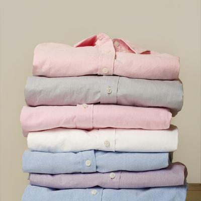 8 tips para alargar la vida de la lavadora