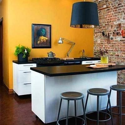 7 cambios exprés para tu casa