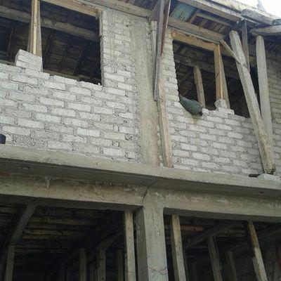 proyectos de remodelaciones y acabados crumo