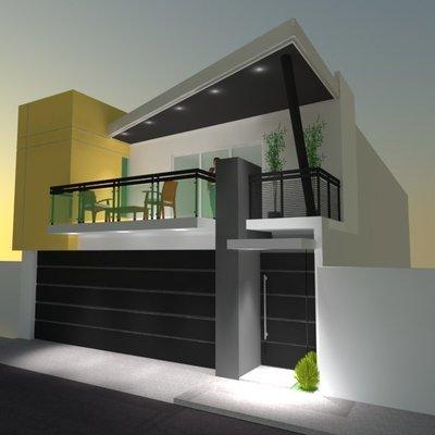 Casa Viñedos