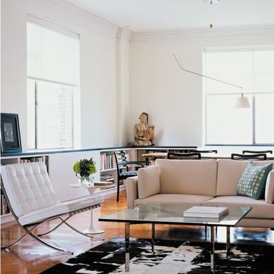 10 íconos del diseño industrial en tu casa