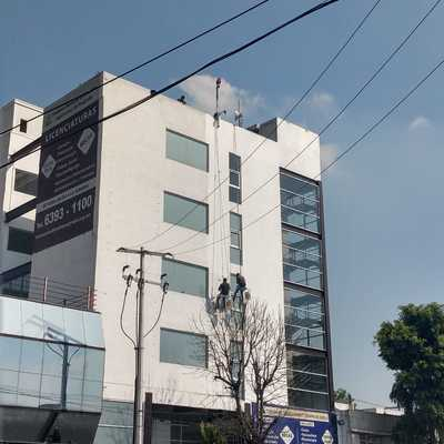 Instituto Mexicano de Psicooncologia