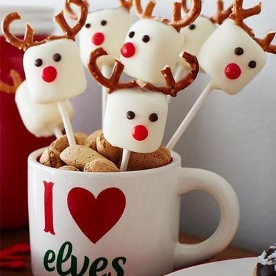 Como prepararte para Navidad en la nueva normalidad