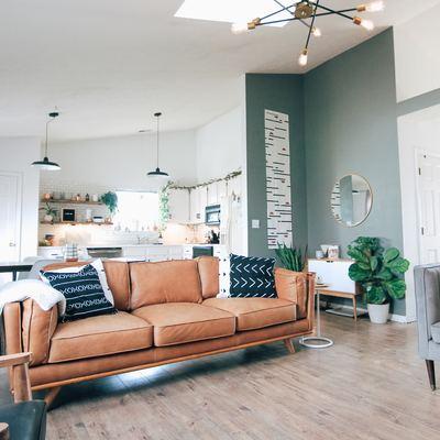 Como decorar tu casa para atraer la buena suerte este 2020