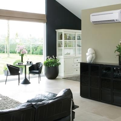 4 claves para poner a punto tu aire acondicionado