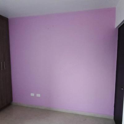 Pintar casa en garcia