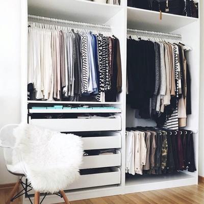 Trucos caseros para eliminar el mal olor de tu ropa