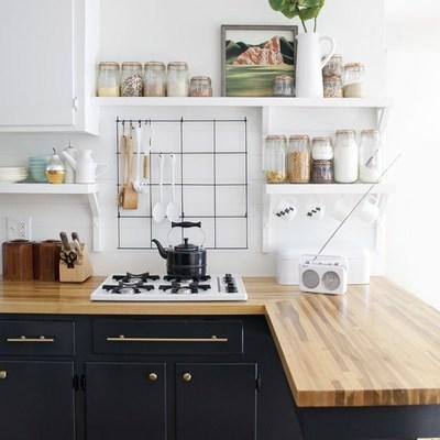 armarios-cocina de cocina