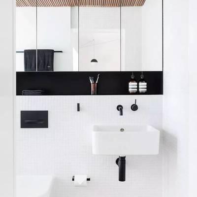 Las 5 mejores remodelaciones que puedes hacer en una casa de 80m²