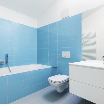 8 cambios que le vendrán muy bien a tu casa
