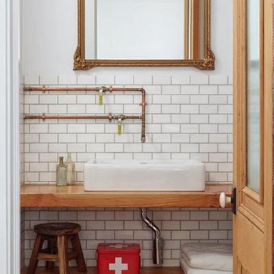 Remodelación urgente: Cómo reparar 5 fallas comunes en casa