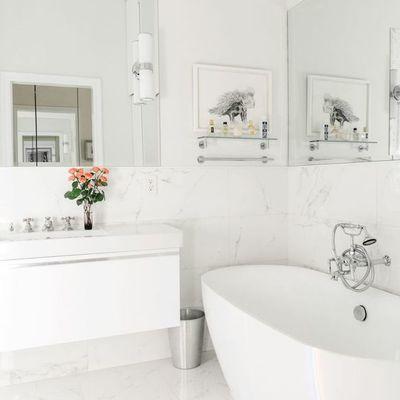 8 trucos sencillos para tener una casa limpia y ordenada