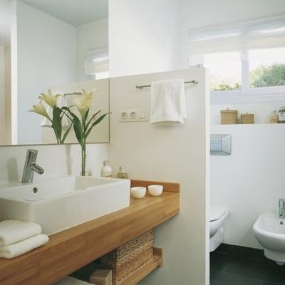 Ideas y Fotos de hacer Mueble a Medida Baño para Inspirarte ...