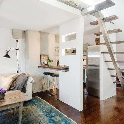 7 ideas para sacar el mayor provecho a tu casa XS