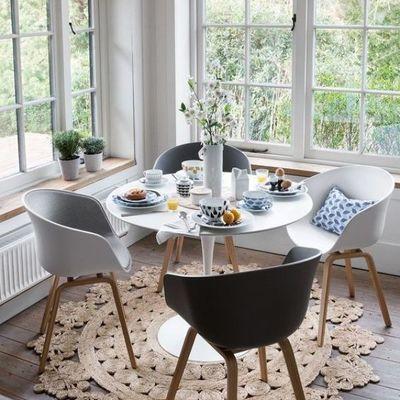Cómo evitar la humedad en tu hogar