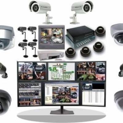 Consultoria en tecnologia de informatica telecomunicaciones y seguridad