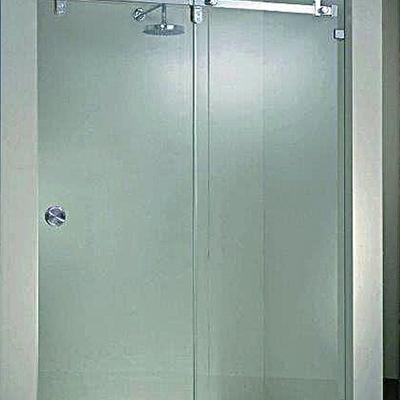 Aluminios Decorativos Integrales Morelia