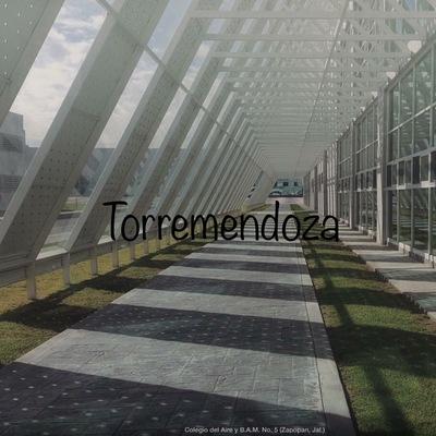 Colegio del aire Zapopan, Jalisco