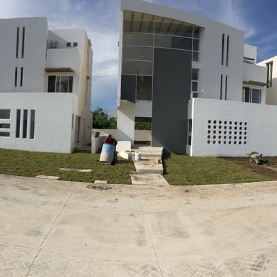 Cancun Country Club & Golf
