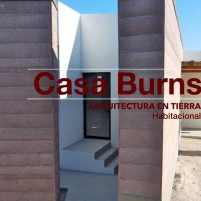 Casa Burns