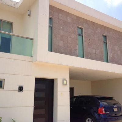 Casa Centropolis B