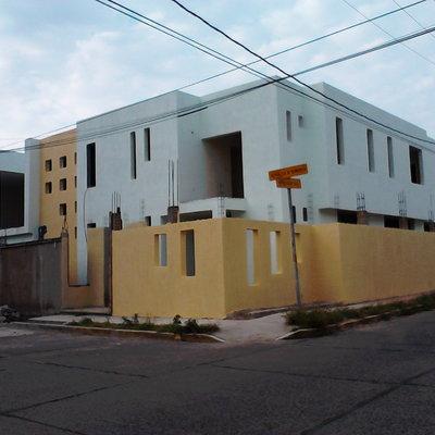 casa dorado 15