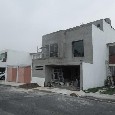 Proyecto Familia Villagomez