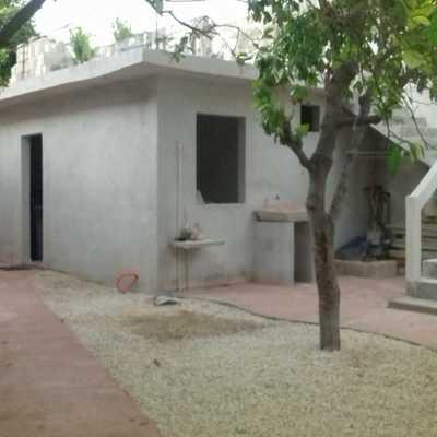 Construcción de Casa en Cancún Centro
