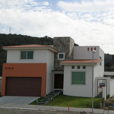 Precio construcci n casa habitissimo - Costo demolizione casa al mc ...