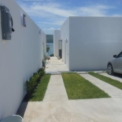 Casa Habitación Nivel Residencial