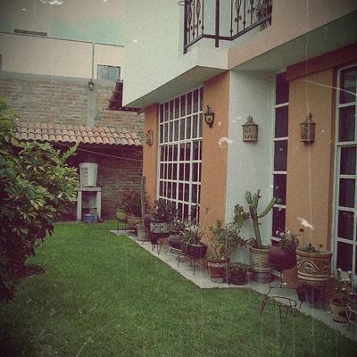 Casa-SAR