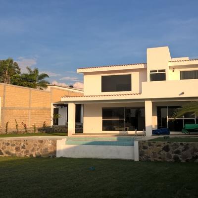Proyecto Alvarez
