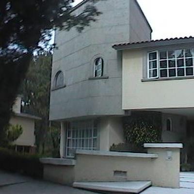 Precio pintores habitissimo for Caidas de techos para casas
