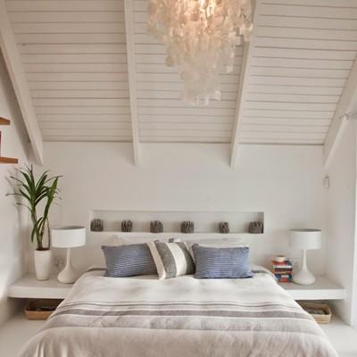 casa_verano_sudafrica7-683x1024