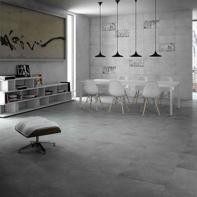cement425-pavimento-gres-moderno-grigio-silver.01-1-1024x752