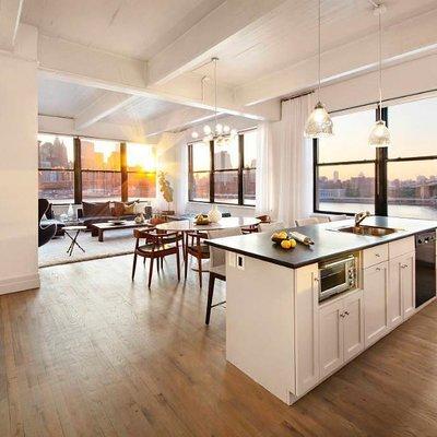 classic-loft-layout-city-living-its-finest1