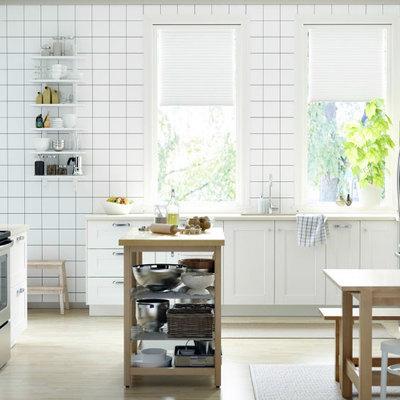 Las 10 reglas de oro para una cocina perfecta