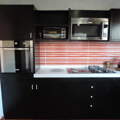 Cotizaci n colocar loseta o azulejo online habitissimo for Loseta para cocina