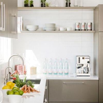 8 ideas fáciles y low cost para renovar la cocina que rentas