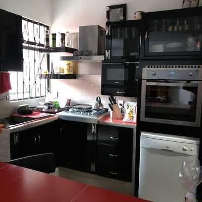 Diseño, remodelación e instalación de Cocina integral