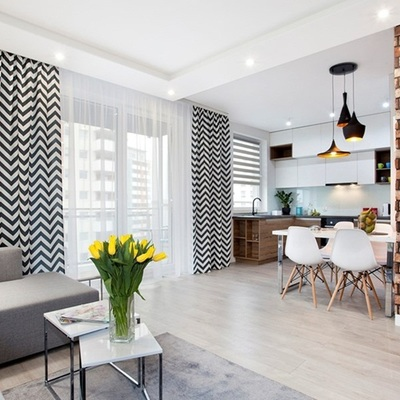 7 mini remodelaciones para tu casa que cuestan menos que un iPhone
