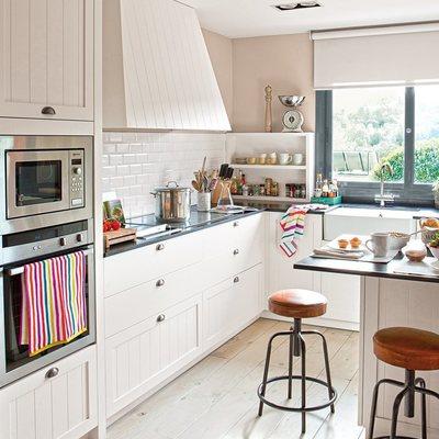 8 errores que hacen de tu vivienda un lugar incómodo