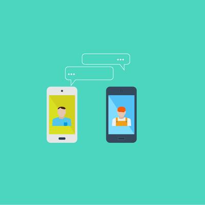 ¿Cómo conseguir nuevos clientes? Primer paso: Contacta rápidamente